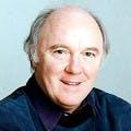 Brendan Hegarty