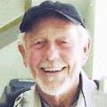 John Marshall Legler