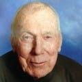 William W. Toivonen
