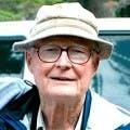 Huff, John S. Huff, M.D.