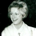 Linda Bedwell