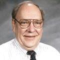 David D. Christenson