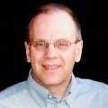 Chris Dennis Olson