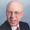 Harold D. Field, Jr.