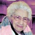 Mary A. (Nana) Marino