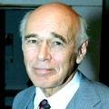 Robert P. Sonkowsky