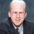 Patrick McParlan