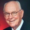 Warren A. Nyberg