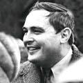 Robert James Healy