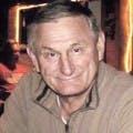 Gary A. Wellner