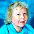 Louise M. (Parten) Long