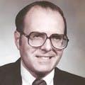 Robert W. Blackmur