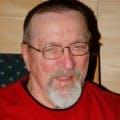 Lawrence Thomas 'Larry' Magel, Sr.