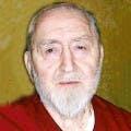 John Joseph Myslajek