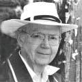 Marvin L. Stein