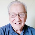 Donald W. Iverson