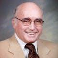 Robert Edward Borchers