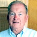 Robert Timothy 'Bob' Thompson