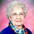 Georgiana M. 'Georgie' Ehrlichmann