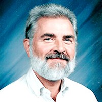 Victor Pernell Obituary | Star Tribune