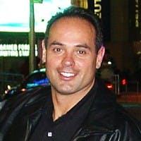 Jesse Garcia, III