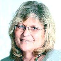 Wendy Weaver