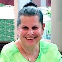 Lynn Abelovitz