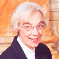 Loretta C. Javra, Obl SB