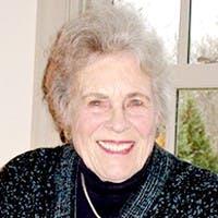 Thelma E. Hunter