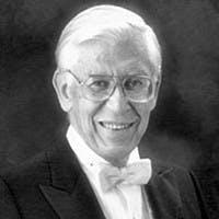 Kenneth L. Jennings