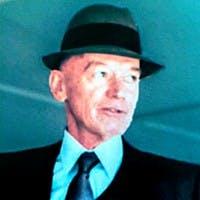 Clark Robinson Fletcher, Jr.
