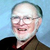 Dale M Wright Obituary Star Tribune