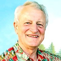 Joseph M. Cullen, MD