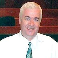 Patrick J. McIntosh