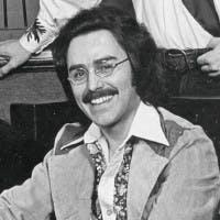 Billy D. Hallquist