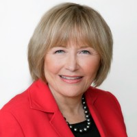 Sandra E. (Espeseth) Peterson
