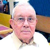 William J. Knutson