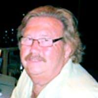 Gary R. Somers