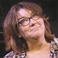 Samantha T. Pereira