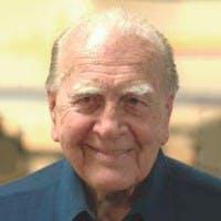 John H. Dorek