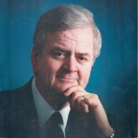 Gary W. Flakne