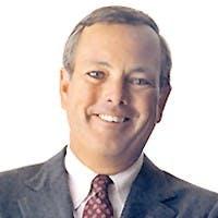 Robert Dayton