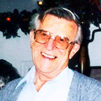 Robert N. Winter