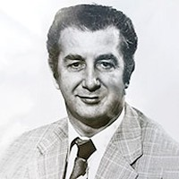 Freddie Goodwin