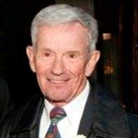 James Edward Jim Brandt Obituary Star Tribune