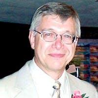 Dale Leroy Schmidt