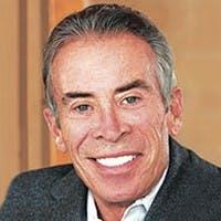 John B. Goodman