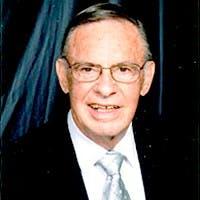 Donald M. Hasbrouck