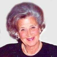 Gisela (Hager) Blatnik