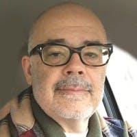 Scott L. Nimerfro